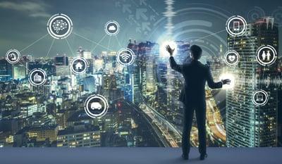 {b229dba2-f74c-4c79-8add-a5b8c5d1b8c2}_600_350_MG0F-19_-Digital-and-Outcome-linked-Service-Innovations_