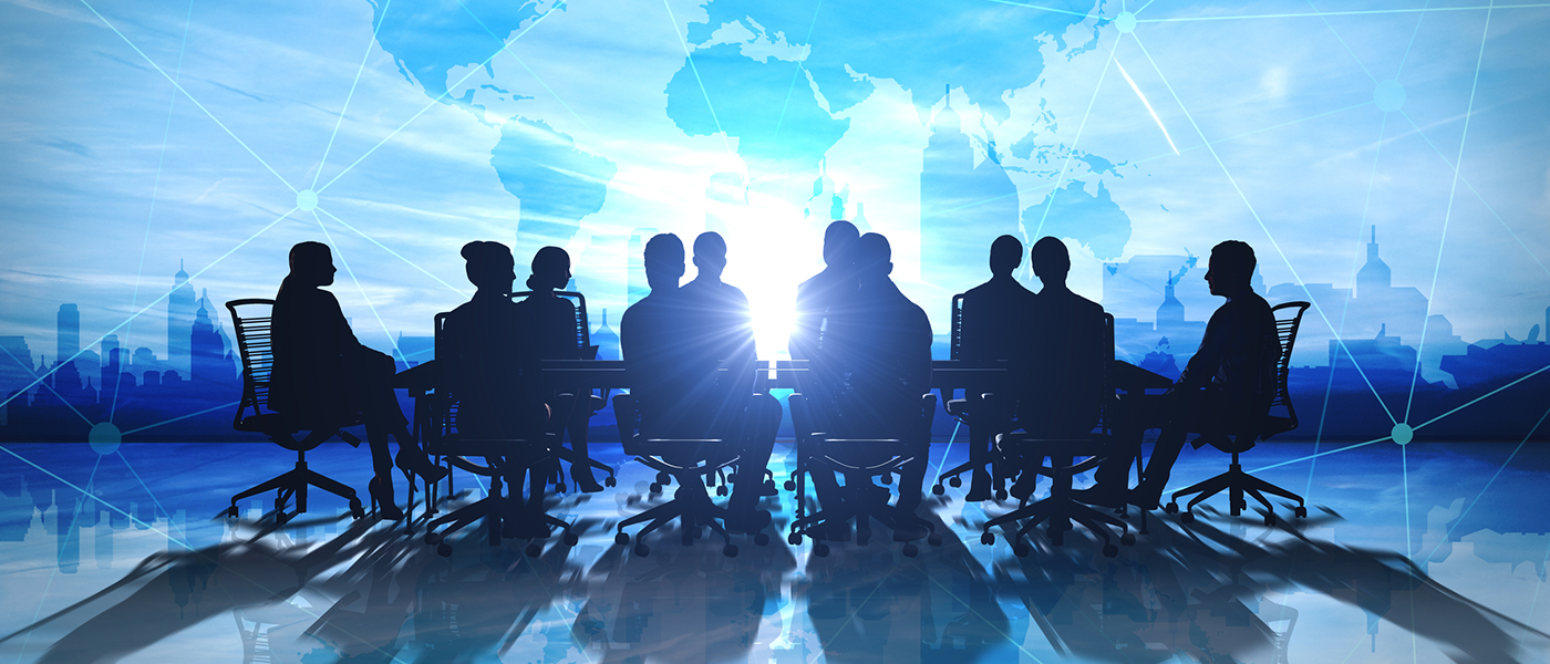 Make a Difference with Frost & Sullivan's Growth Pipeline Dialog™