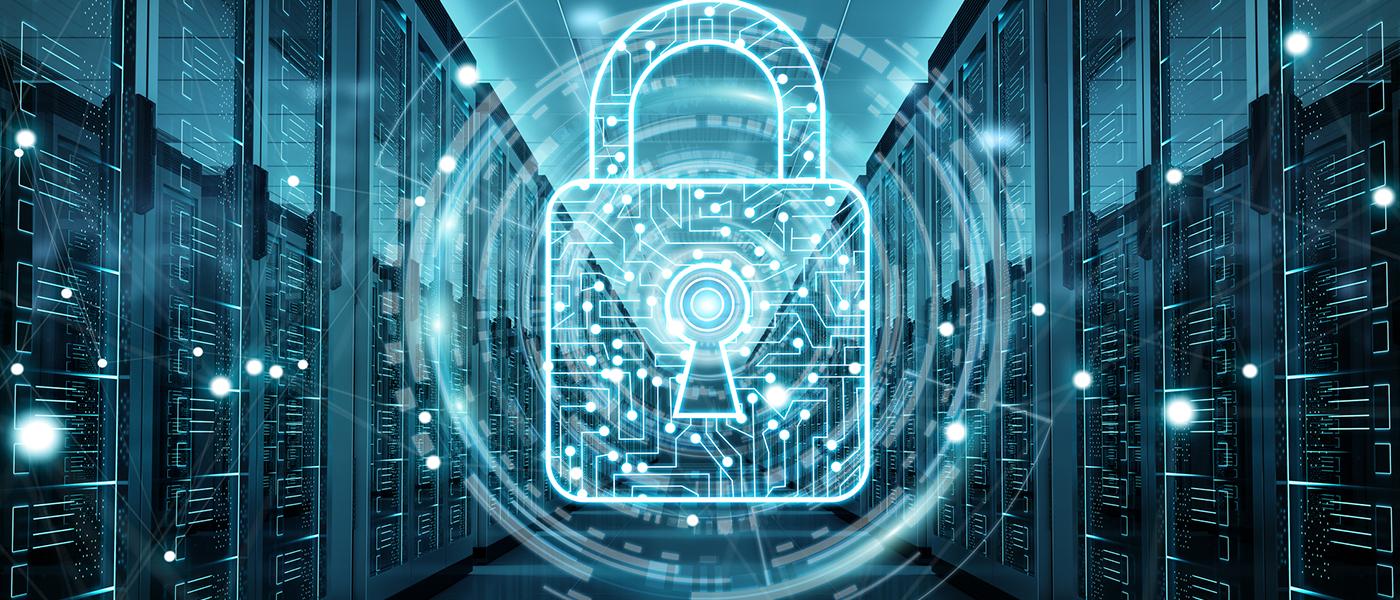 Frost Radar—Global Critical Infrastructure Cybersecurity Market, 2021