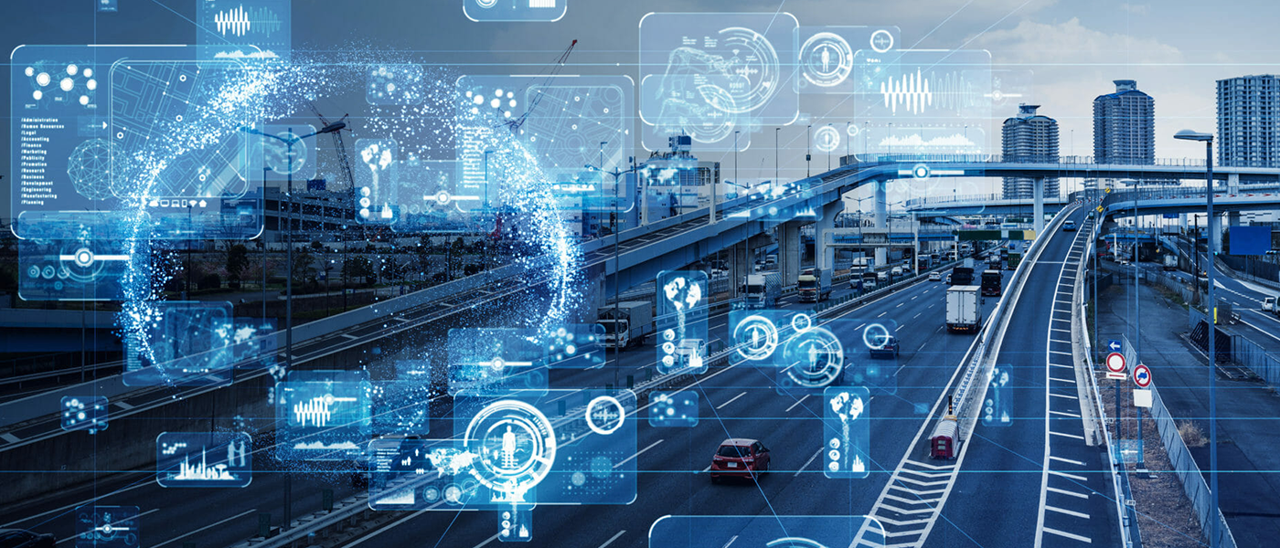 5G Technology and Use Cases: Ushering in a New Spectrum for the Automotive Industry
