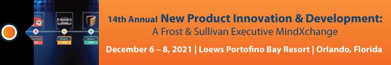 Product Innovation development