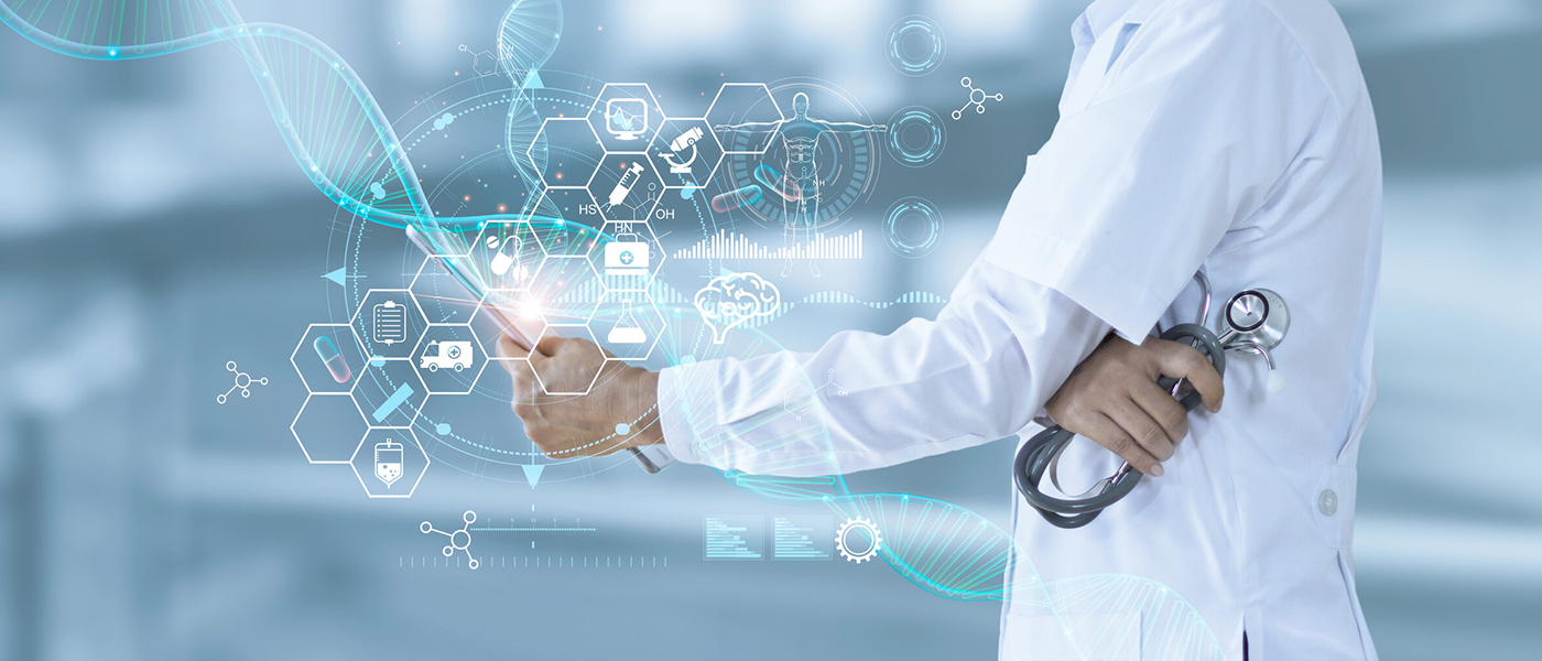 Latest Advancements Drive the Growth of Decentralized Clinical Trials
